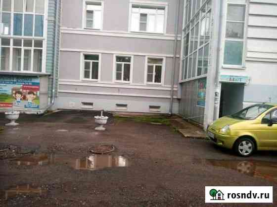 Сдам, продам офисное помещение Вологда
