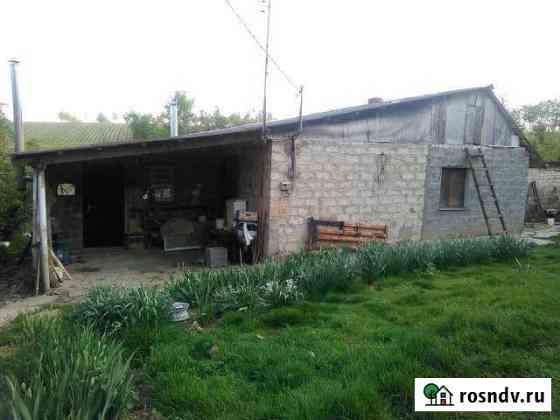 Дом 72 м² на участке 25 сот. Крымск