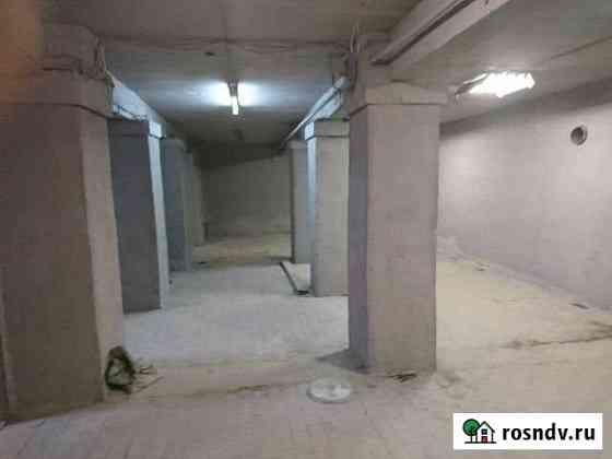 Складское помещение, 90 кв.м. Петергоф