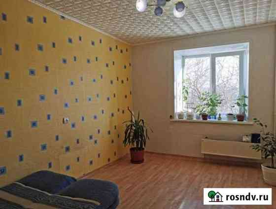 Комната 14 м² в 2-ком. кв., 2/5 эт. Пермь