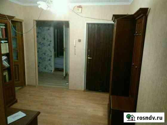 3-комнатная квартира, 72 м², 5/5 эт. Советский