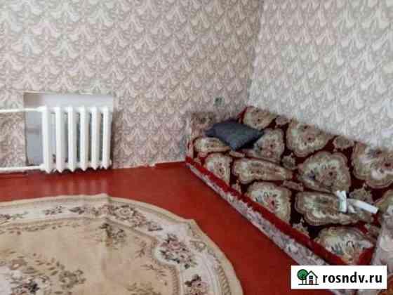 2-комнатная квартира, 50 м², 3/5 эт. Черкесск