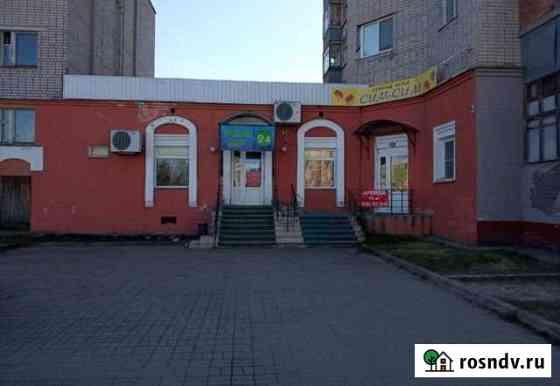 Сдаётся помещение свободного назначения Великий Новгород