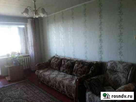 1-комнатная квартира, 33 м², 6/9 эт. Волжский
