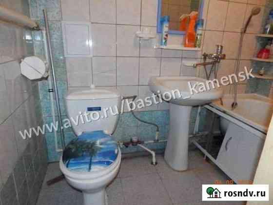 3-комнатная квартира, 51 м², 1/5 эт. Каменск-Шахтинский