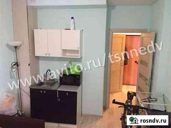 1-комнатная квартира, 39.7 м², 1/17 эт. Щёлково