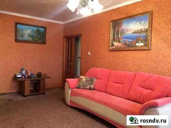 3-комнатная квартира, 66 м², 2/2 эт. Бузулук