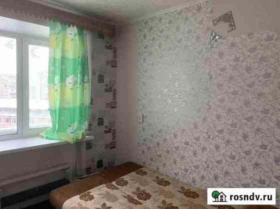 1-комнатная квартира, 25 м², 9/9 эт. Томск