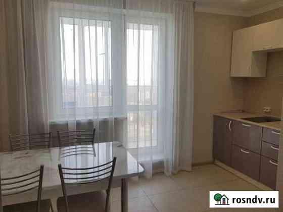 2-комнатная квартира, 56 м², 20/25 эт. Липецк