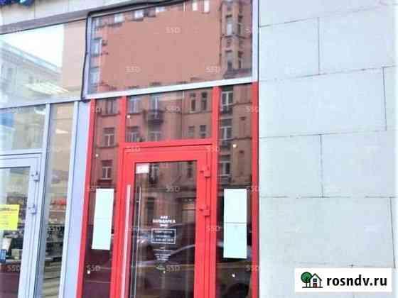 Сдам помещение общественного питания, 213 кв.м. Москва