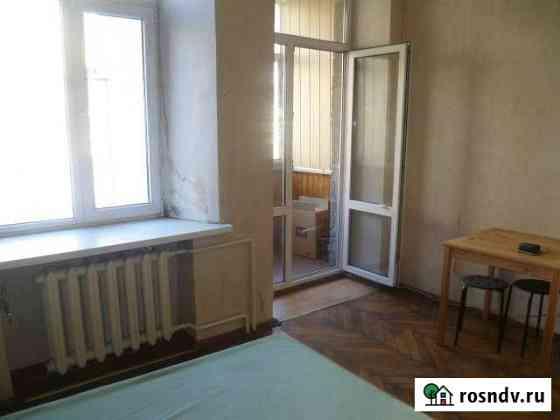 Комната 20 м² в 4-ком. кв., 3/3 эт. Ростов-на-Дону