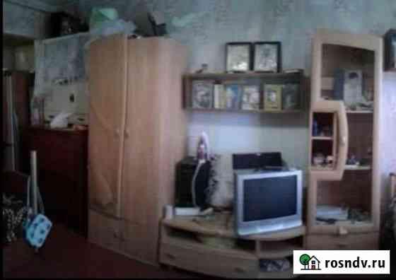 Комната 18 м² в 5-ком. кв., 1/5 эт. Севастополь