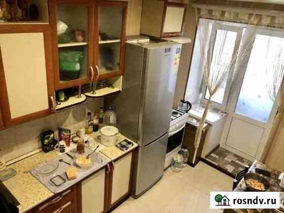 1-комнатная квартира, 29 м², 9/9 эт. Комсомольск-на-Амуре