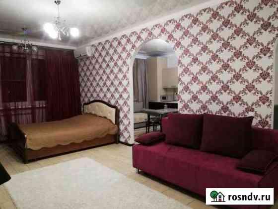 1-комнатная квартира, 48 м², 8/8 эт. Ессентуки