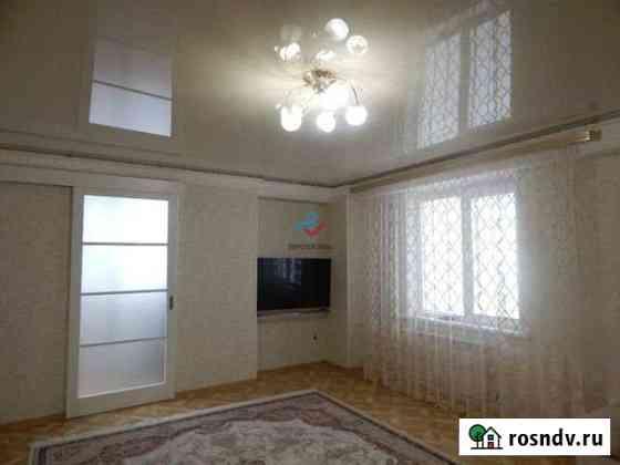 2-комнатная квартира, 93 м², 3/17 эт. Астрахань