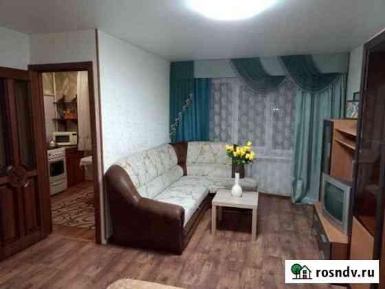 1-комнатная квартира, 45 м², 3/9 эт. Йошкар-Ола