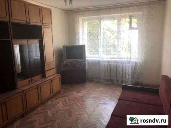 1-комнатная квартира, 30 м², 2/5 эт. Махачкала