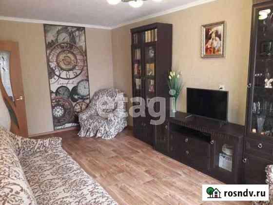 3-комнатная квартира, 63 м², 3/5 эт. Омск