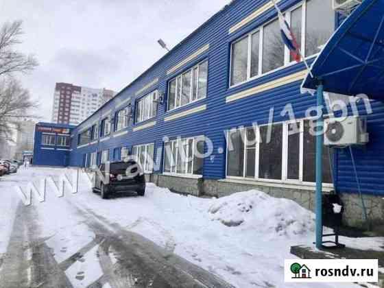 Объект 539323 Оренбург