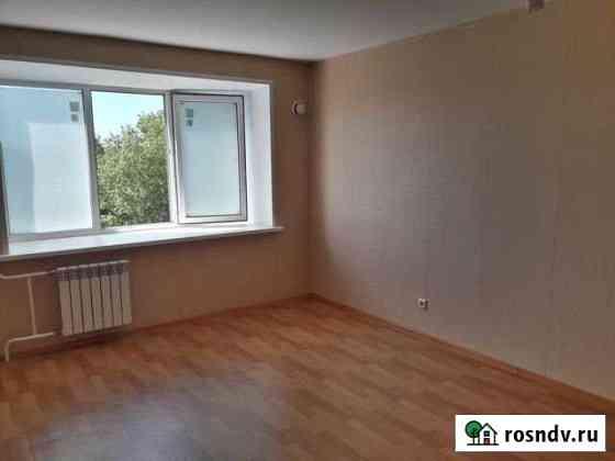 1-комнатная квартира, 38.8 м², 7/10 эт. Йошкар-Ола