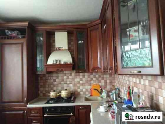 1-комнатная квартира, 39 м², 4/10 эт. Павловский Посад