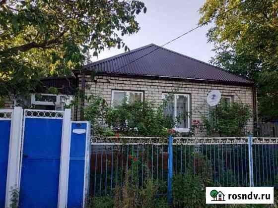 Дом 70 м² на участке 7 сот. Михайловск