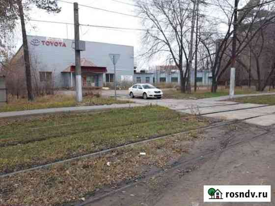 Магазин, автосервис, автосалон и т.д Липецк