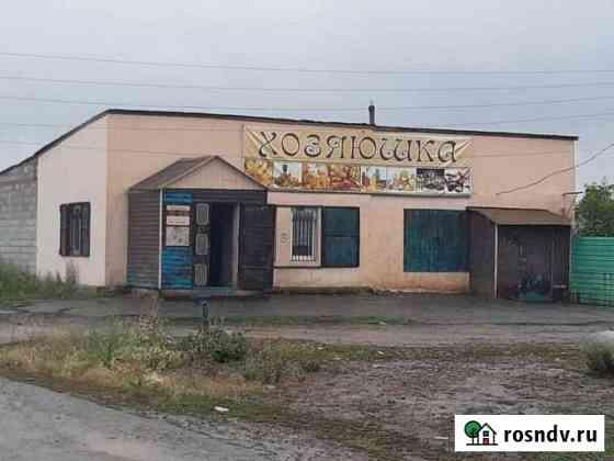 Сдам в аренду магазин Верхнеуральск