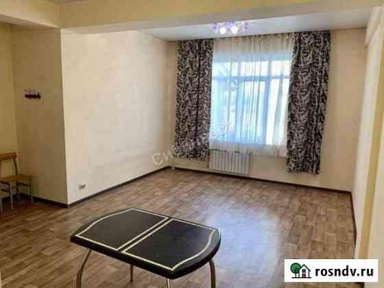 1-комнатная квартира, 29.9 м², 3/3 эт. Шелехов