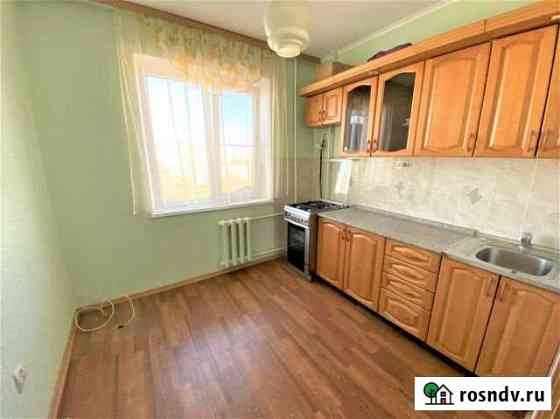 3-комнатная квартира, 60 м², 8/9 эт. Волгодонск