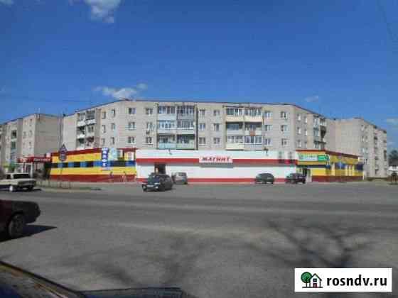 1-комнатная квартира, 33 м², 5/5 эт. Тейково
