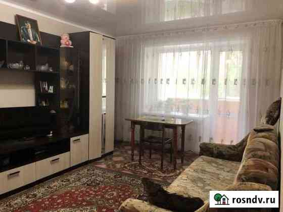 2-комнатная квартира, 44 м², 2/5 эт. Бугульма