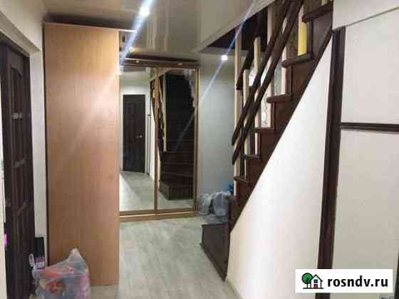 3-комнатная квартира, 106 м², 6/7 эт. Десногорск
