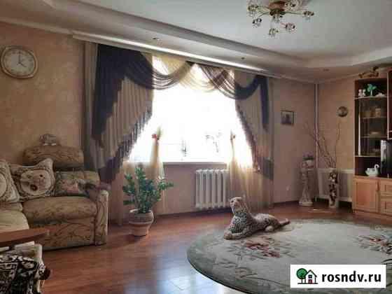 2-комнатная квартира, 74 м², 4/5 эт. Йошкар-Ола