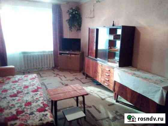 2-комнатная квартира, 54.5 м², 4/5 эт. Горячий Ключ