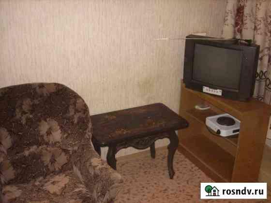 Комната 11 м² в 1-ком. кв., 3/5 эт. Кемерово