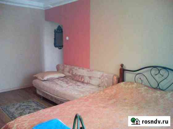 1-комнатная квартира, 36 м², 2/7 эт. Кисловодск