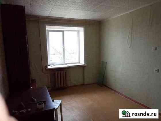 1-комнатная квартира, 28.3 м², 9/9 эт. Кирово-Чепецк