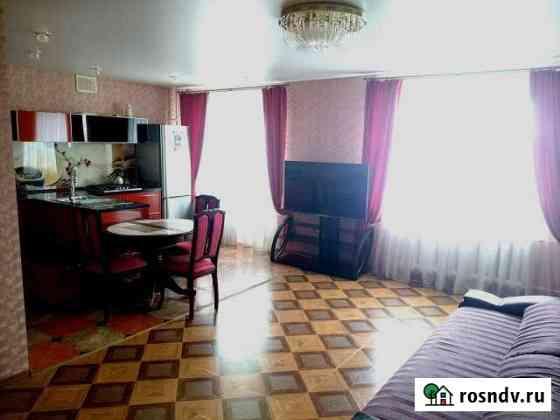 3-комнатная квартира, 78 м², 8/10 эт. Саранск