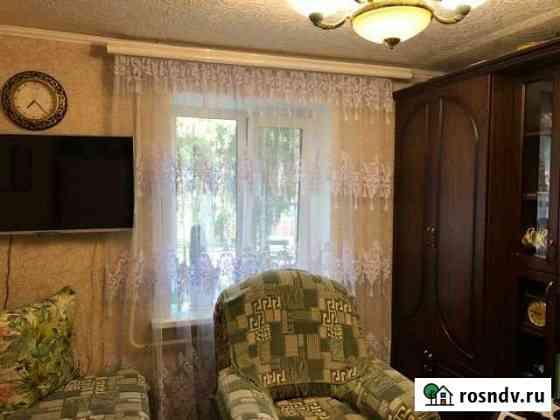 Комната 11 м² в 1-ком. кв., 2/9 эт. Саранск