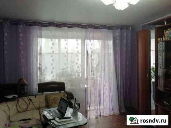 2-комнатная квартира, 49 м², 3/5 эт. Бузулук