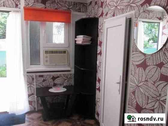 Комната 14 м² в > 9-ком. кв., 1/1 эт. Голубицкая