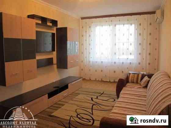 1-комнатная квартира, 45 м², 11/24 эт. Пушкино