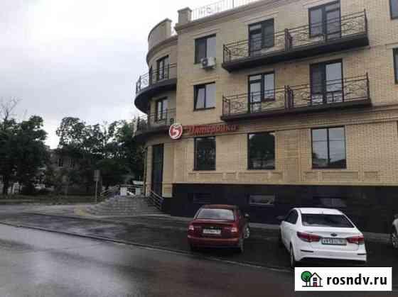 1-комнатная квартира, 38.8 м², 2/3 эт. Таганрог