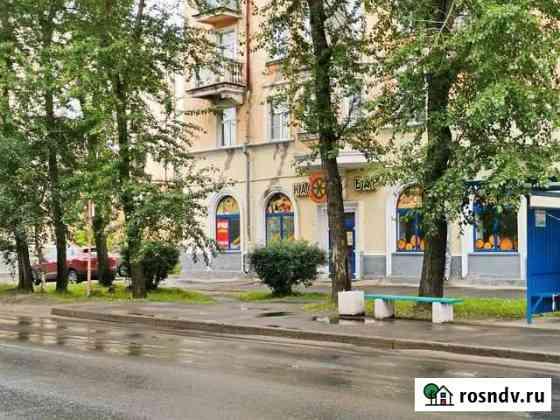 Помещение свободного назначения, 180 кв.м. Северодвинск