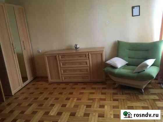 Комната 17 м² в 3-ком. кв., 10/10 эт. Воронеж