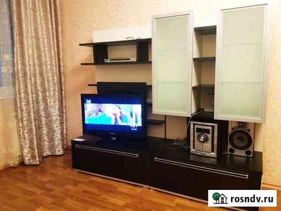 2-комнатная квартира, 65 м², 14/17 эт. Курск