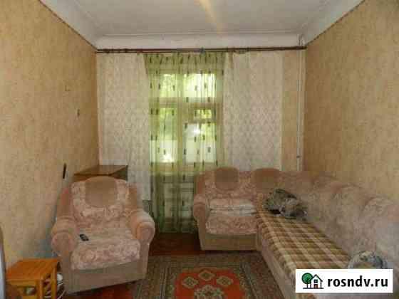 3-комнатная квартира, 86.1 м², 1/4 эт. Таганрог