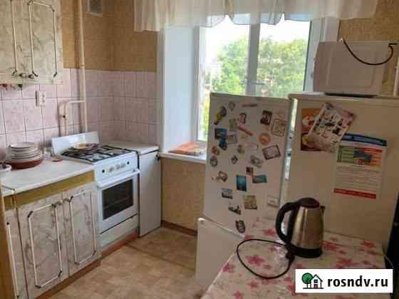2-комнатная квартира, 45 м², 4/5 эт. Хабаровск
