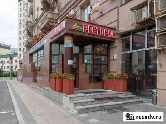 Продам помещение общественного питания, 251 кв.м. Москва